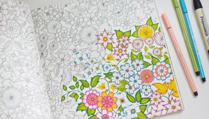 adult_coloring_2